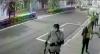 Botucatu tem madrugada de pânico e polícia suspeita de relação com PCC
