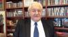 """""""A política brasileira tem os seus vícios"""", diz Boris Casoy"""