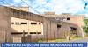 Onze hospitais estão com obras abandonadas em Minas Gerais