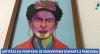 Artistas de periferias se reinventam durante a pandemia