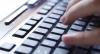 Universidades de São Paulo sofrem com ataques de hackers