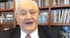 """Intensificam-se os ataques contra a Lava Jato"", diz Boris Casoy"