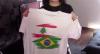 Comunidade libanesa no Brasil lamenta tragédia em Beirute