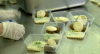 Chef de cozinha israelense cozinha em Bom Prato da Zona Leste de São Paulo