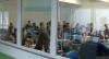 Governo de São Paulo adia para 7 de outubro a volta às aulas presenciais