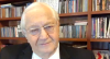 """""""Deus proteja o Brasil"""", diz Boris Casoy sobre casos de violência no país"""