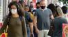 Quarentena em São Paulo preserva mais de 300 mil empregos, diz estudo