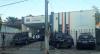 Seis crianças são estupradas por dia em Minas Gerais, diz Polícia Civil