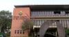 Vereador é acusado de ter mandado matar colega em Minas Gerais