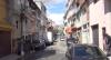 SP: Tiroteio entre policiais termina com dois PMs mortos em Diadema
