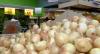 FGV: Alta no preço dos alimentos afeta mais os brasileiros de baixa renda