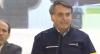 Jair Bolsonaro afirma que atual proposta do Renda Brasil está suspensa