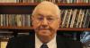 """""""Para muitos, o crime compensa"""", diz Boris Casoy sobre Mizael Bispo"""