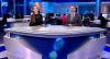 Assista à íntegra do RedeTV News de 26 de agosto de 2020