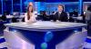 Assista à íntegra do RedeTV News de 31 de agosto de 2020