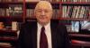 """""""Brasil precisa de uma política contra drogas"""", diz Boris Casoy"""