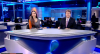 Assista à íntegra do RedeTV News de 1 de setembro de 2020
