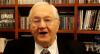 """""""O voto facultativo é muito mais democrático e consciente"""", diz Boris Casoy"""