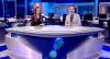 Assista à íntegra do RedeTV News de 9 de setembro de 2020