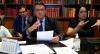 """""""Ninguém vai tabelar nada"""", diz Bolsonaro sobre preço de alimentos"""