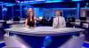 Assista à íntegra do RedeTV News de 10 de setembro de 2020