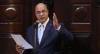 Comissão aprova parecer pela continuidade do impeachment de Witzel