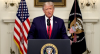 Donald Trump ataca a China em discurso em Assembleia da ONU