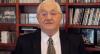 Boris Casoy: Profundidade do racismo no Brasil supera diferença ideológica