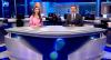 Assista à íntegra do RedeTV News de 23 de setembro de 2020