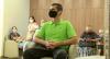 Vítima da Backer vai passar por  transplante de rim em Belo Horizonte