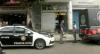 Incêndio em estande de tiro mata uma pessoa e fere quatro no Rio de Janeiro