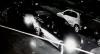Procurador aposentado dispara em mulher durante briga no trânsito em BH