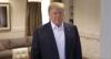 Donald Trump recebe alta hospitalar após ser internado com Covid-19