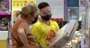 Apesar da pandemia, lojistas estão otimistas com o Dia das Crianças