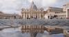 Pela primeira vez na história, Vaticano julga caso de abuso sexual