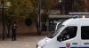 Dez pessoas são presas após decaptação de professor na França
