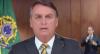 Reforma administrativa economizará R$ 300 bilhões em 10 anos, diz Bolsonaro
