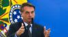 """""""A vacina da covid não será obrigatória"""", diz Jair Bolsonaro"""