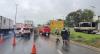 Acidentes com motos aumentam no Brasil durante pandemia da Covid-19