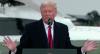 Trump sofre derrota judicial em processo de estupro e difamação