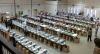 Urnas eletrônicas são preparadas para eleição em Minas Gerais