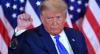 Trump dificulta processo de transição e alega fraude eleitoral nos EUA