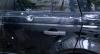 Corpo de contraventor executado é enterrado no Rio de Janeiro