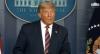 Trump é acusado de abandonar o combate à Covid-19 nos EUA