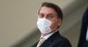 Bolsonaro critica proposta de expropriação de terras no Brasil