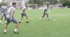Infectados por covid-19 aumentam no futebol brasileiro