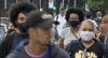 Negros aumentam participação em prefeituras após eleições