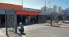 Carrefour onde homem negro foi assassinado reabre no RS