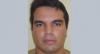 Quarto criminoso mais procurado do Brasil é preso em Minas Gerais
