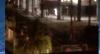 Criciúma vive madrugada de terror com tiroteio e explosões